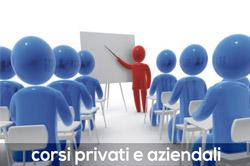 corsi-privati-e-aziendali