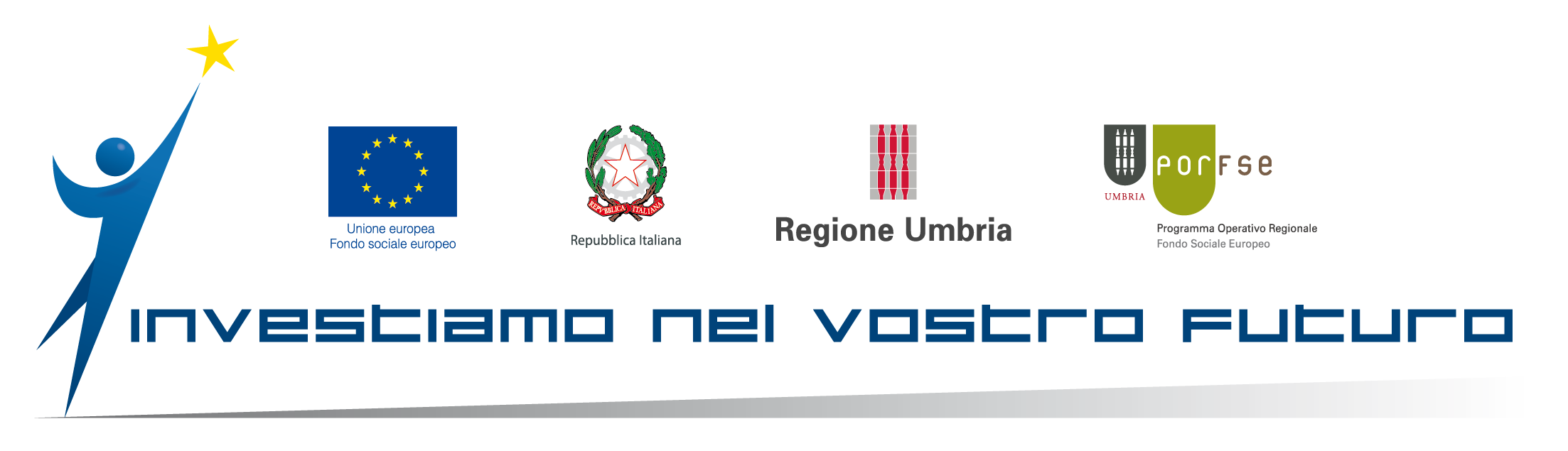 bandi regione umbria Archivi New Consulting Corsi & CO
